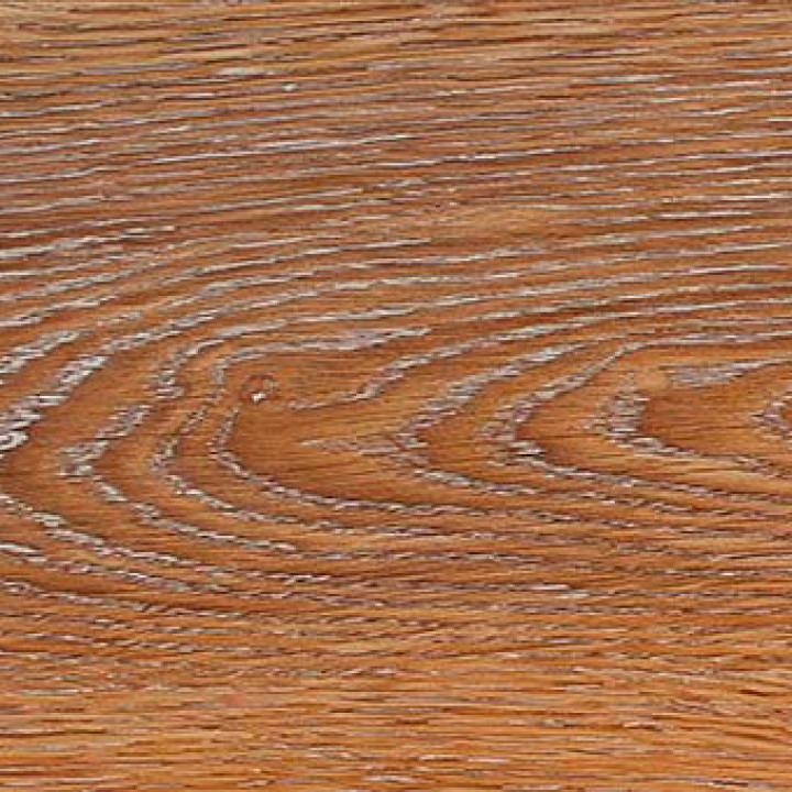 Floorwood ламинат Real 12700-2 Дуб Гренада