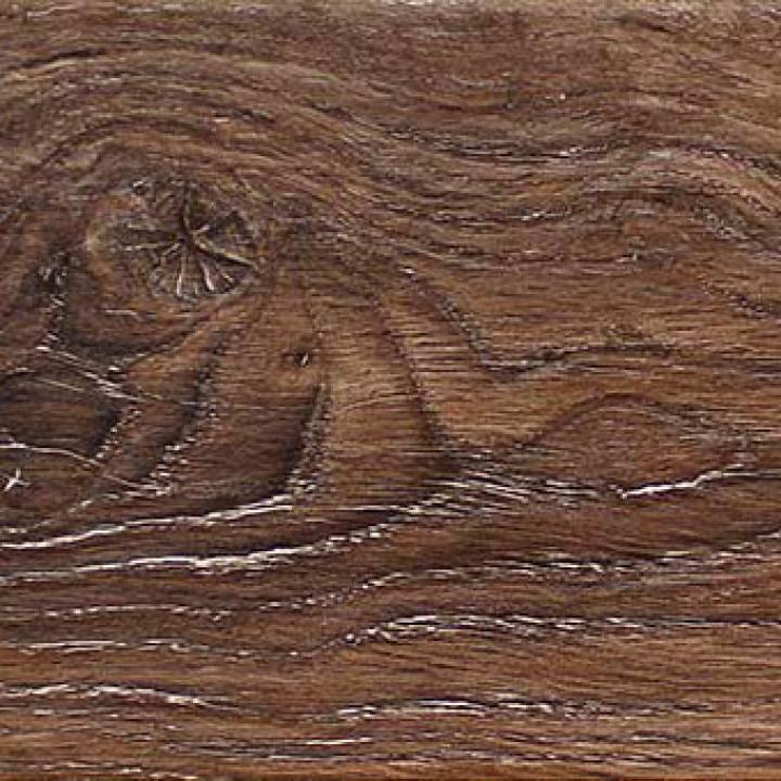 Floorwood ламинат Real 12700-7 Дуб Мэриленд