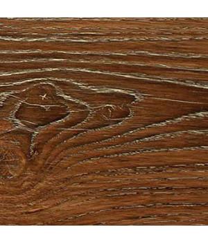 Floorwood ламинат Real 12700-8 Дуб Джорджия