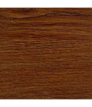 Floorwood ламинат Real 72701 Дуб Арагон