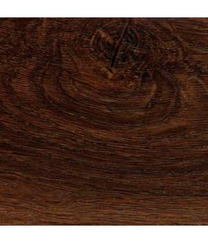 Floorwood ламинат Real 72703 Дуб Глазго