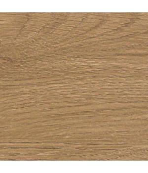 Floorwood ламинат Real 72782 Дуб Шотландский