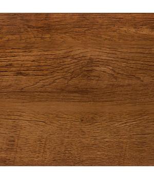 Floorwood ламинат Renaissance 328 Дуб Амбарный