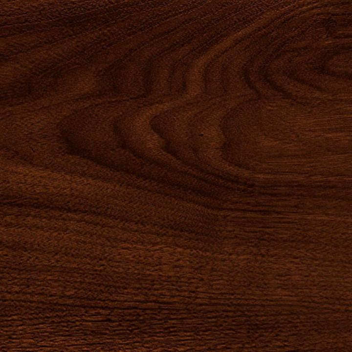 Floorwood ламинат Renaissance 544 Орех селект