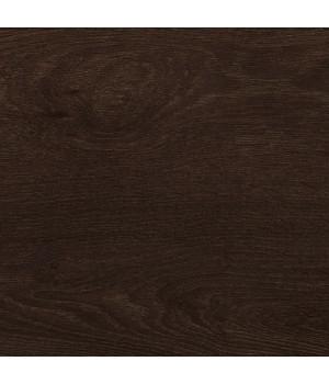 Floorwood ламинат Renaissance 580 Дуб Смолистый
