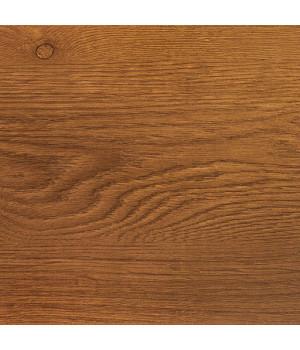 Floorwood ламинат Renaissance 582 Дуб Кантри