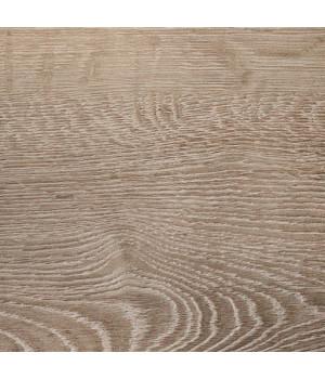 Floorwood ламинат Renaissance 690 Дуб Ваниль