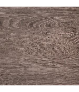 Floorwood ламинат Renaissance 691 Дуб Гавана