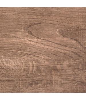 Floorwood ламинат Renaissance 703 Дуб Замковый