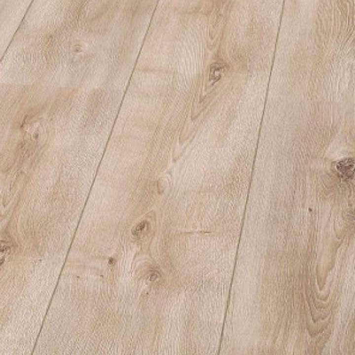 Floorwood ламинат Renaissance 931 Платина Блонд