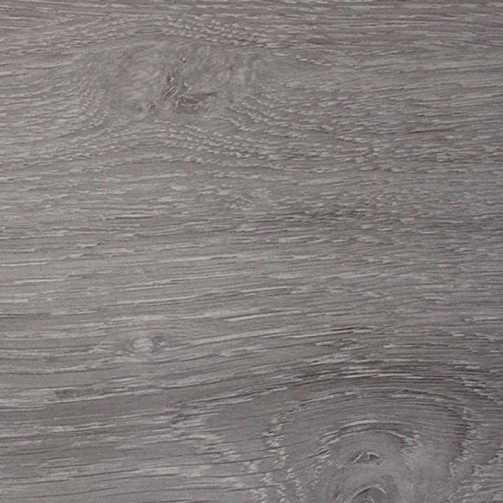 Floorwood ламинат Serious CD227 Дуб Провиденс