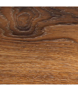 Floorwood ламинат Serious CD228 Дуб Одэсан