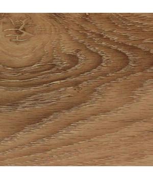 Floorwood ламинат Serious CD229 Дуб Сеул