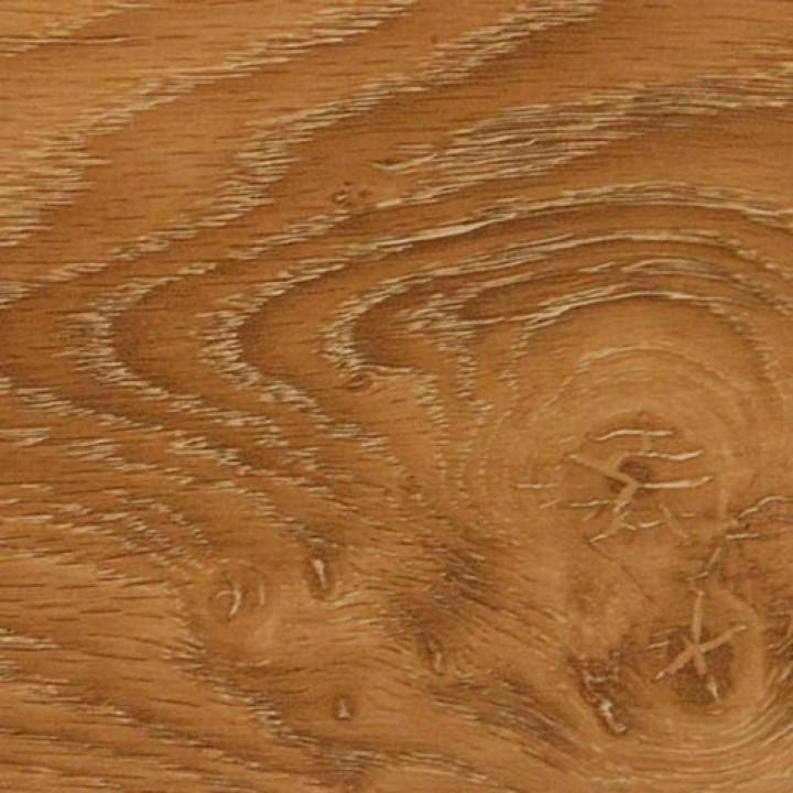 Floorwood ламинат Serious CD230 Дуб Феникс
