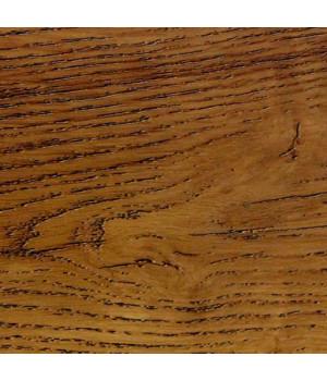 Floorwood ламинат Serious CD231 Дуб Тангун
