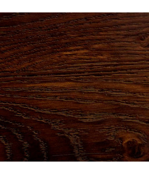 Floorwood ламинат Serious CD235 Дуб Ульсан