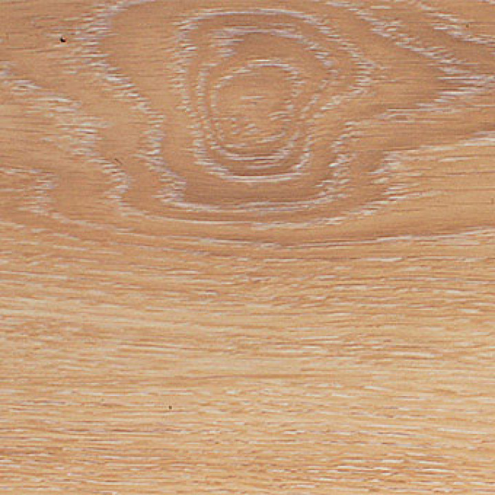 Floorwood ламинат Serious CD236 Дуб Ясмин