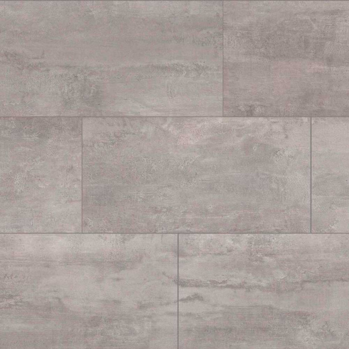 Kaindl ламинат Classic Touch Tile Бетон Лавал K035