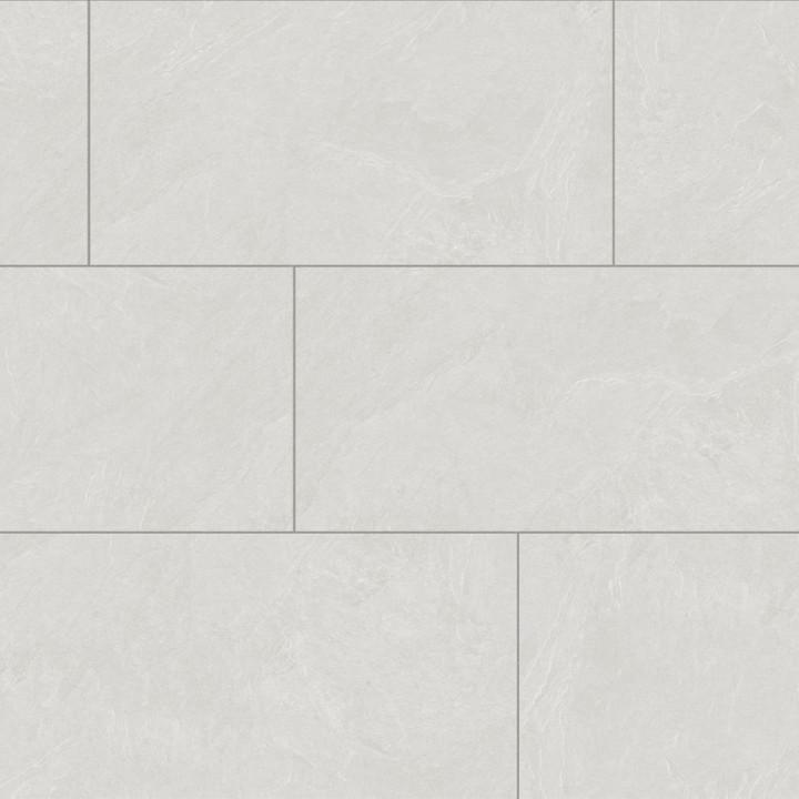 Kaindl ламинат Classic Touch Tile Сланец Лунный 38282