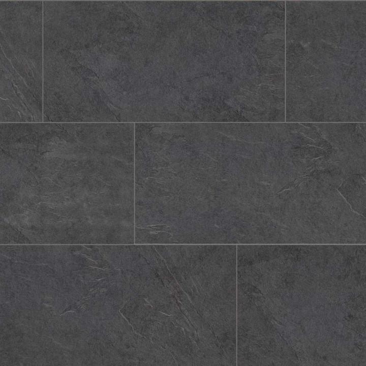 Kaindl ламинат Classic Touch Tile Сланец Мустанг 38475