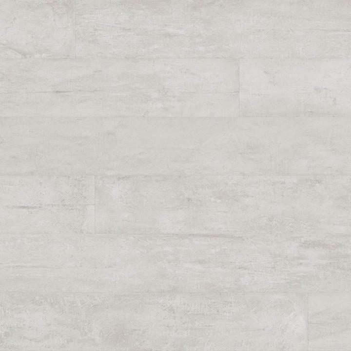 Kaindl ламинат Easy Touch Premium Бетон Ортобелло O840