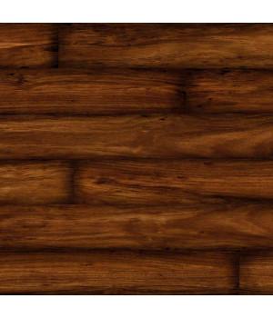 Kaindl ламинат Easy Touch Premium High Gloss Клён Вельвет O631