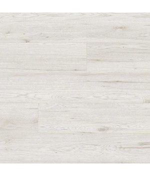 Kaindl ламинат Natural Touch Standart 8-32 Хикори Фресно 34142