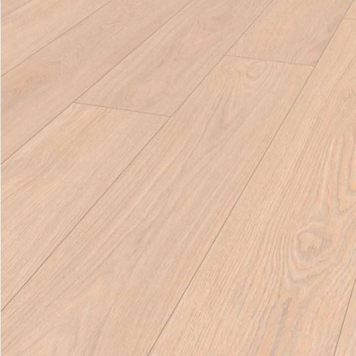 Kronooriginal ламинат Floordreams Vario 4277 Дуб Меридиан