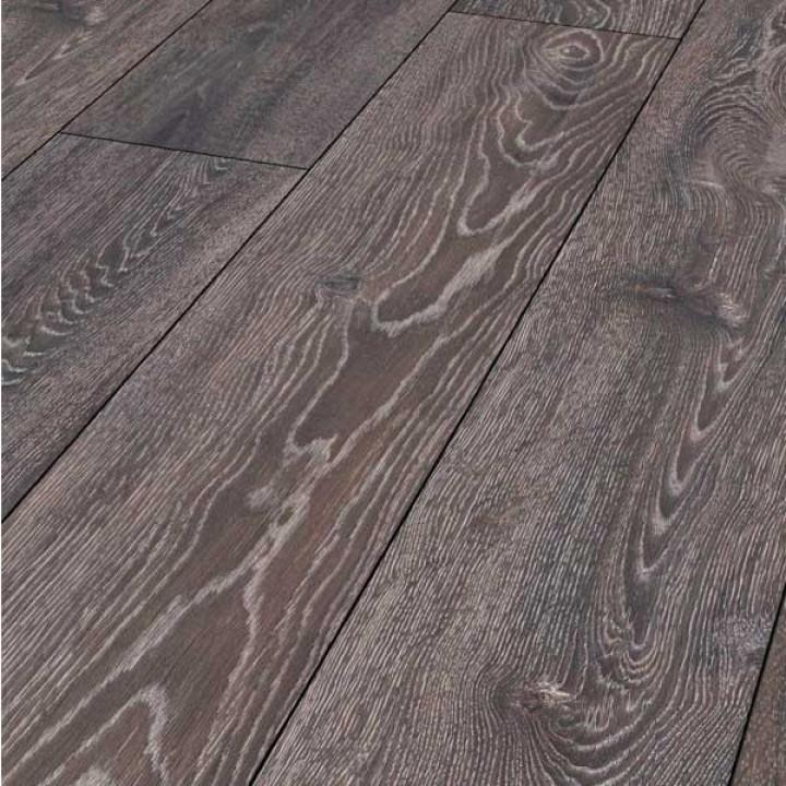 Kronooriginal ламинат Floordreams Vario 5541 Дуб Бедрок