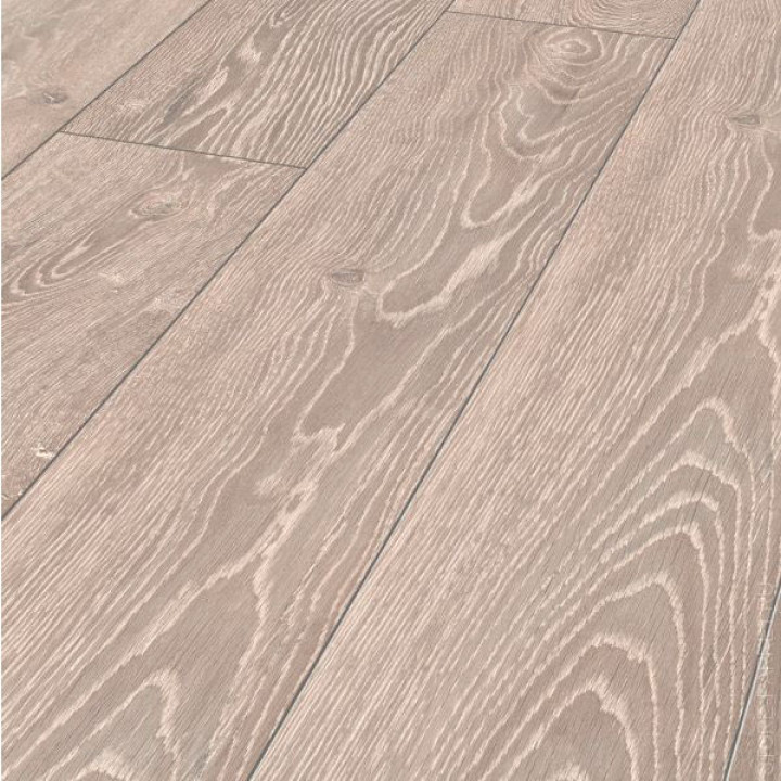 Kronooriginal ламинат Floordreams Vario 5542 Дуб Боулдер