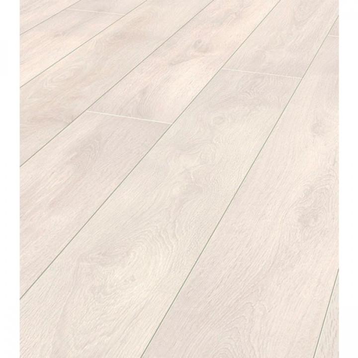 Kronooriginal ламинат Floordreams Vario 8630 Дуб Аспен