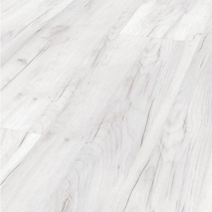 Kronooriginal ламинат Floordreams Vario К 001 Дуб Белый Крафт