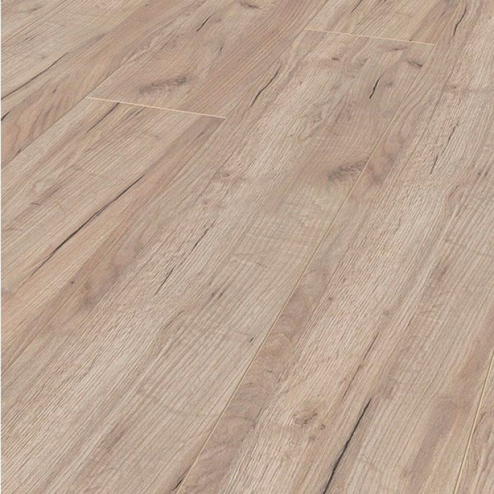 Kronooriginal ламинат Floordreams Vario К 002 Дуб Серый Крафт