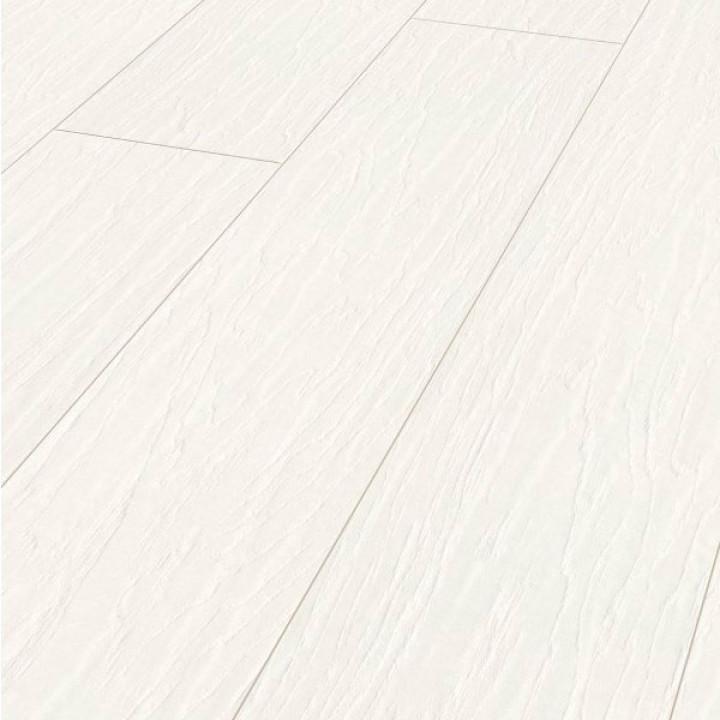 Kronooriginal ламинат Vintage Classic 0101 Белый Гикори