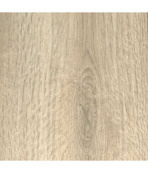 Lucky Floor ламинат Native 104 Дуб Бежевый