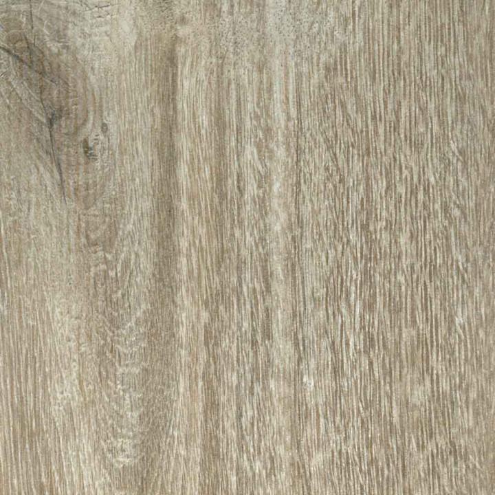 Lucky Floor ламинат Native 105 Дуб Тёмно-серый
