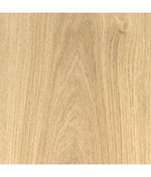 Lucky Floor ламинат Native 108 Дуб Натуральный