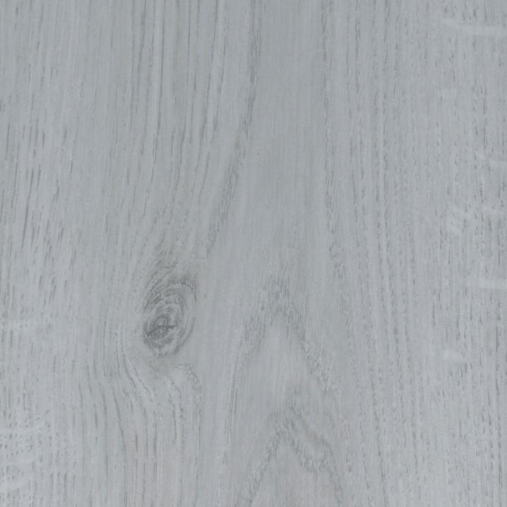 Lucky Floor ламинат Native 111 Дуб Светло-серый