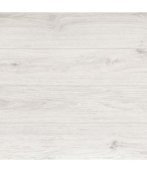 Wiparquet ламинат Authentic 10 Narrow Дуб Белый 38453