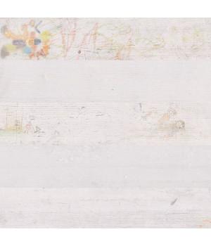 Wiparquet ламинат Style 8 Realistic Кумана 49589