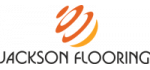 Jackson Flooring Group