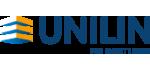 Unilin Flooring