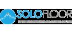 Solofloor