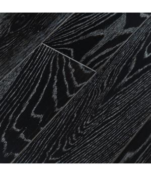 Greenliine Solid массивная доска Дуб Аликанте