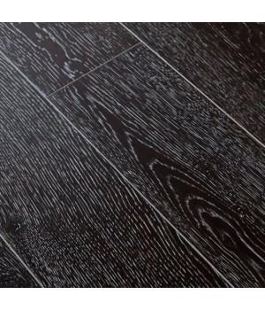 Greenliine Solid массивная доска Дуб Кьянти
