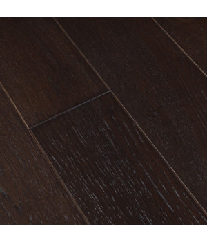 Greenliine Solid массивная доска Дуб Мурсия