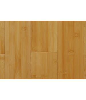 Magestik Floor массивная доска Бамбук Кофе