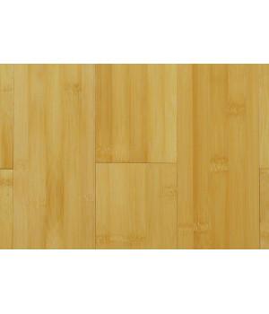 Magestik Floor массивная доска Бамбук Натур