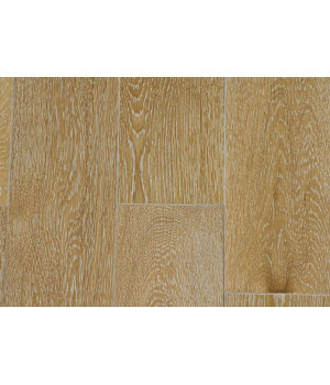 Magestik Floor массивная доска Дуб Беленый (браш)