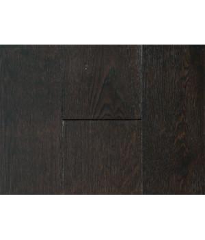 Magestik Floor массивная доска Дуб Кофе (браш)